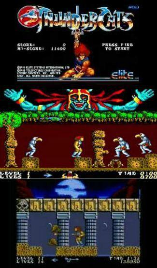 wanted:  jeu d'arcade années 90  1e4e7eb36b2c071bca2f1fb4a2cc7cbd