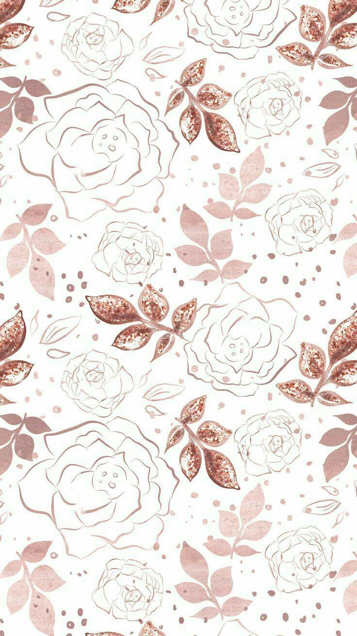 Follow Evelyn Hocera Stuff It S So Beautiful Gold Wallpaper Background Rose Gold Wallpaper Phone Wallpaper Patterns