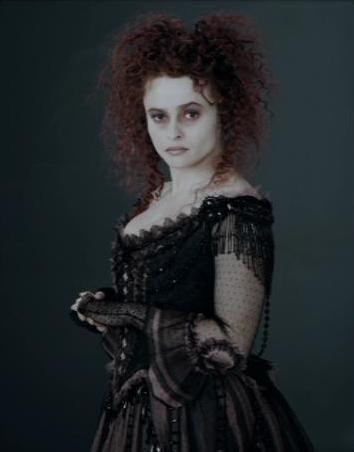 Mis personajes (Lindsay) - Página 6 1e4e80e87aa568ad14015152770cdd22