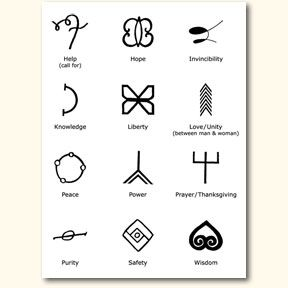 purity symbol tattoos - Google Search | tattoos | Pinterest ...