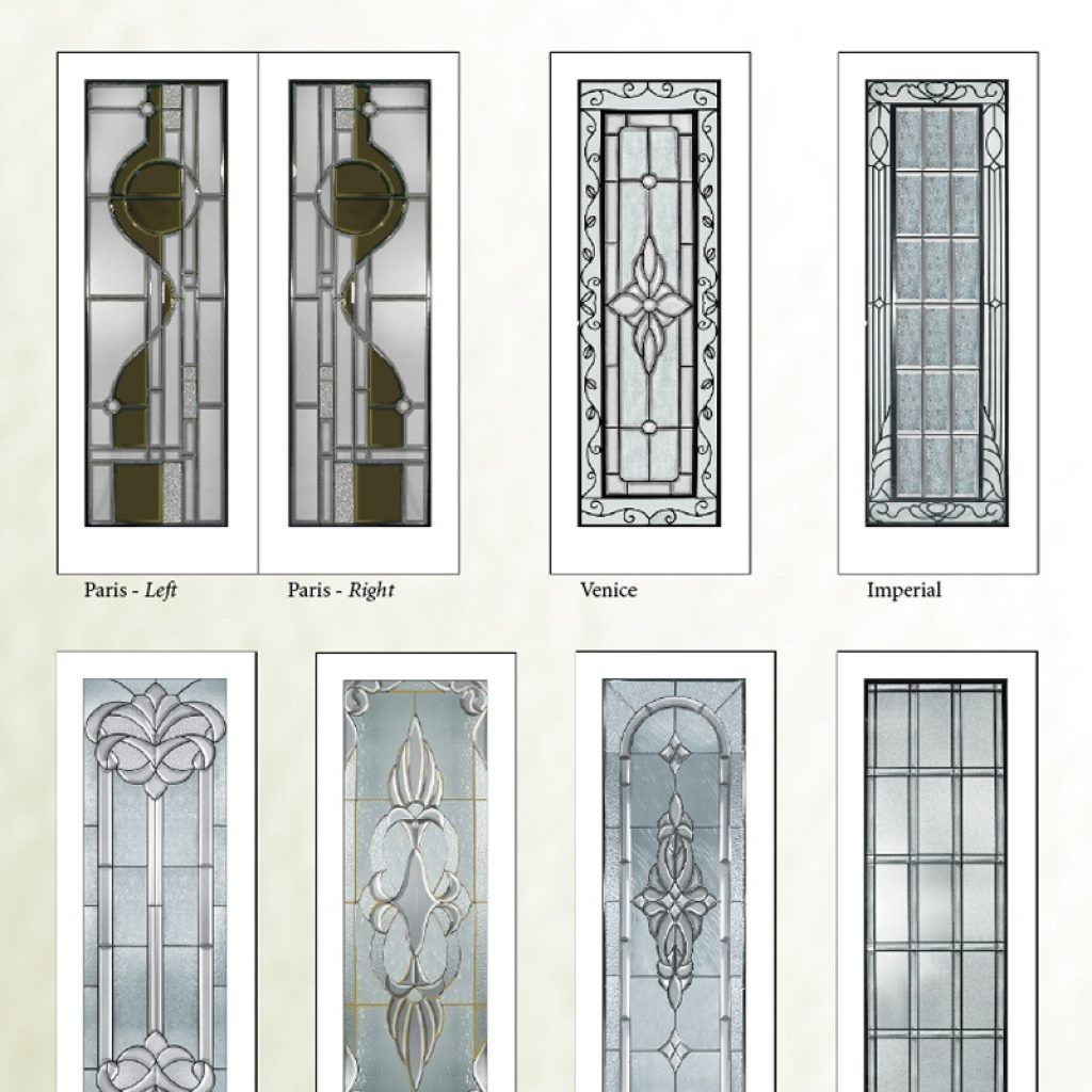 Beau Sizes Of Interior French Doors