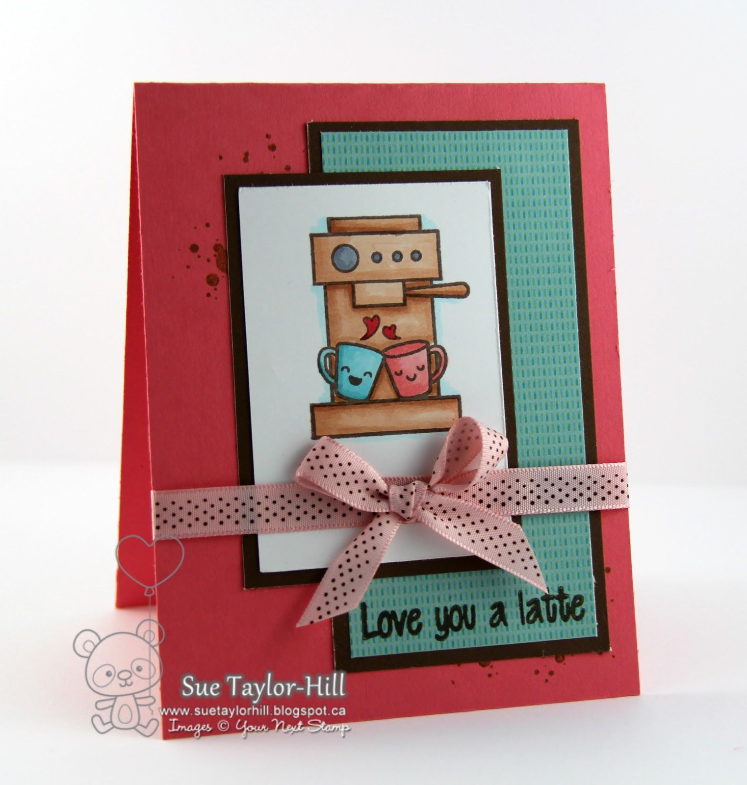 Pin By Sue Taylor-Hill On My YNS Creations- Sue Taylor
