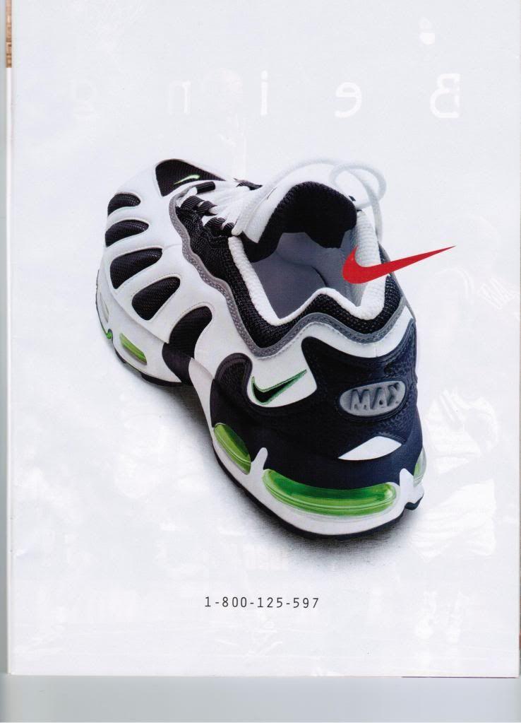 brand new f357b 59c26 Air Max 96   Wardrobe. in 2019   Nike, Vintage nike, Nike retro