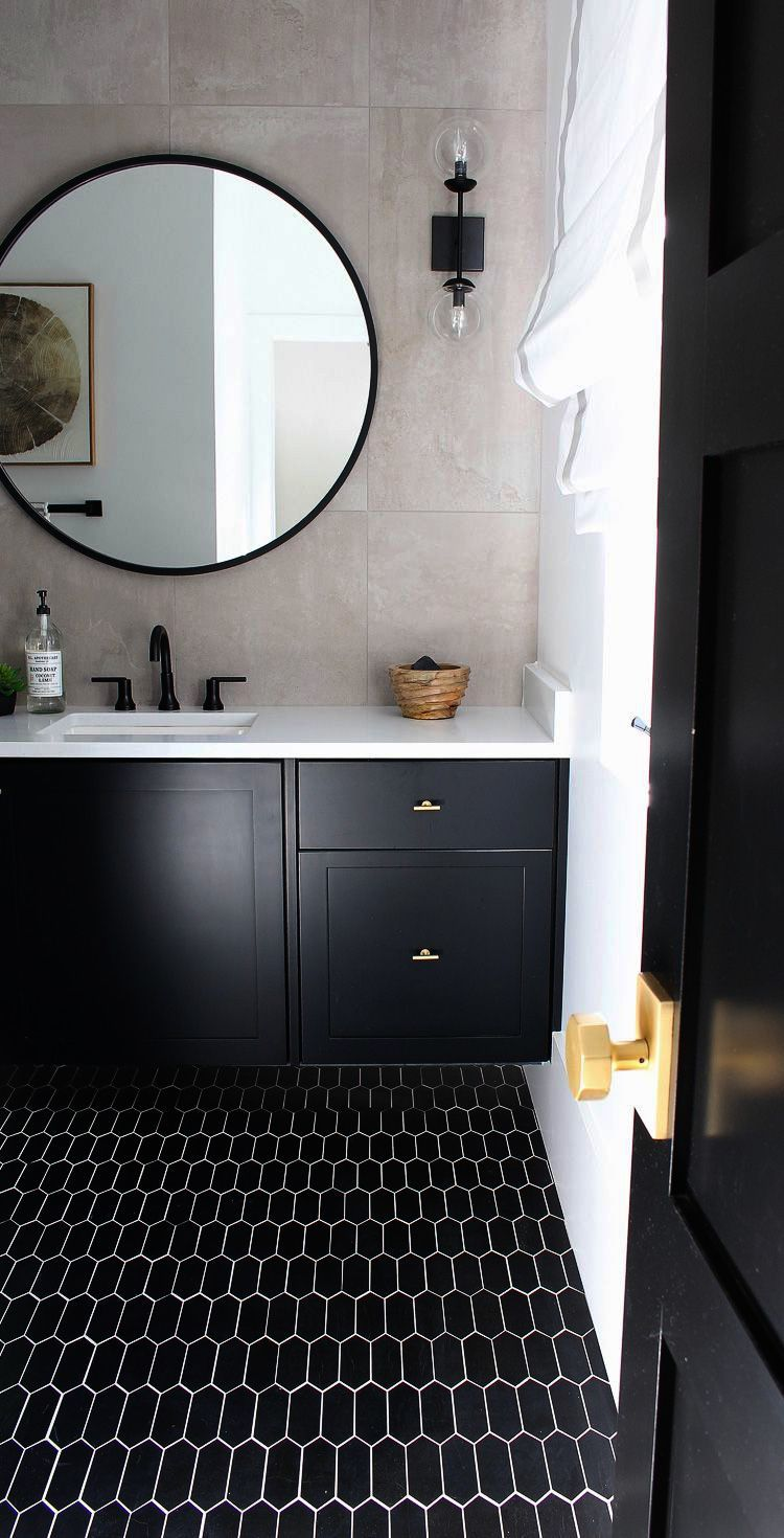 Bathroom Vanities Denver Above Bathroom Mirrors At Wayfair Via Bathroom Light Fixtures And Mirrors Whenever M Bathroom Design Bathrooms Remodel Modern Bathroom