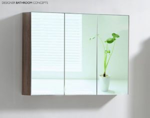 Large Mirrored Bathroom Wall Cabinets Httpponyzoneus - Large mirrored bathroom wall cabinets