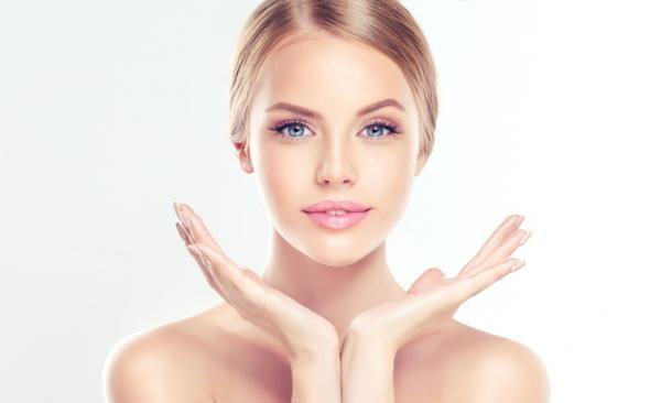 crema antiarrugas dia suplements