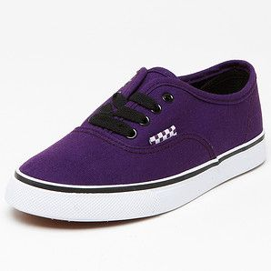 blackberry casual shoes