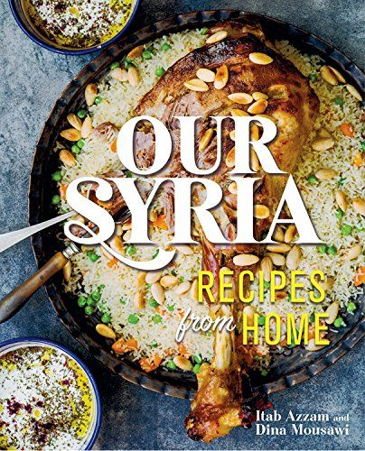 Our syria pdf syria pdf and recipes forumfinder Images