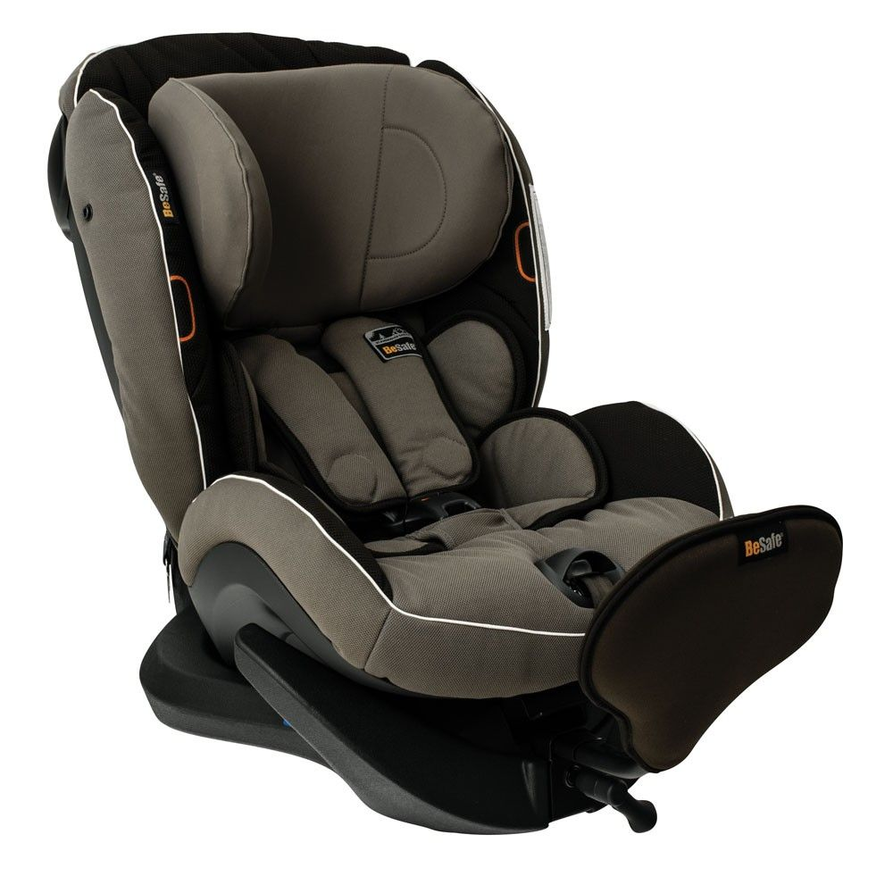 32 Ideeën Over Besafe Autostoel Babywinkel Autostoeltjes
