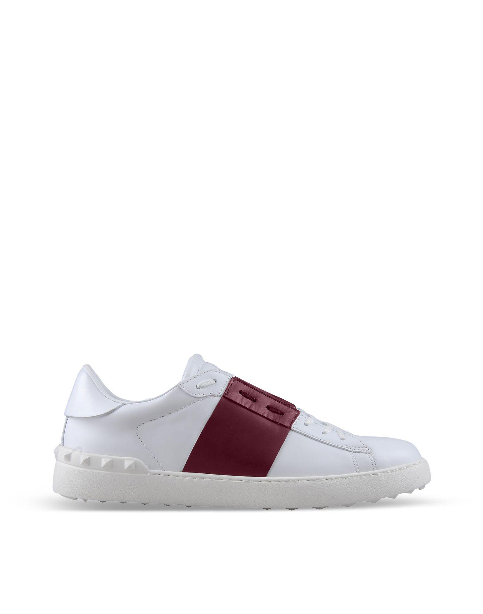 cd4852b1bf34d VALENTINO GARAVANI UOMO - Sneaker Uomo - Scarpe Uomo su Valentino Online  Boutique