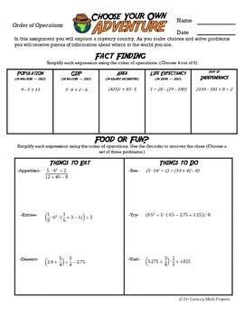 homework solving systems of equations by substitution sol a1.4e