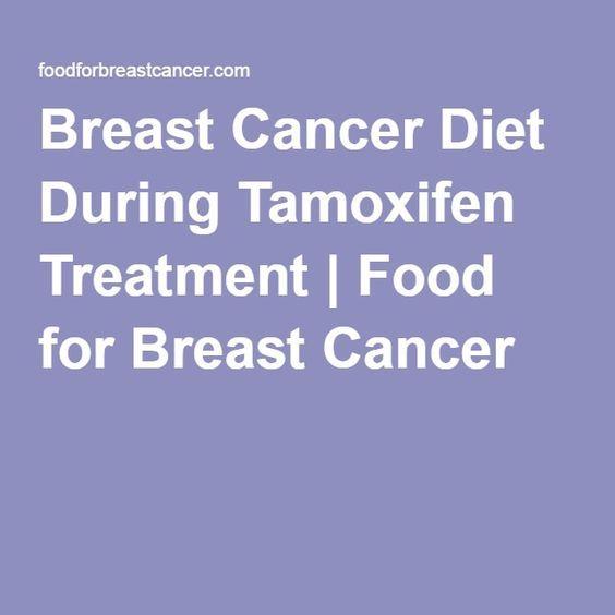 Effexor Tamoxifen Weight Gain