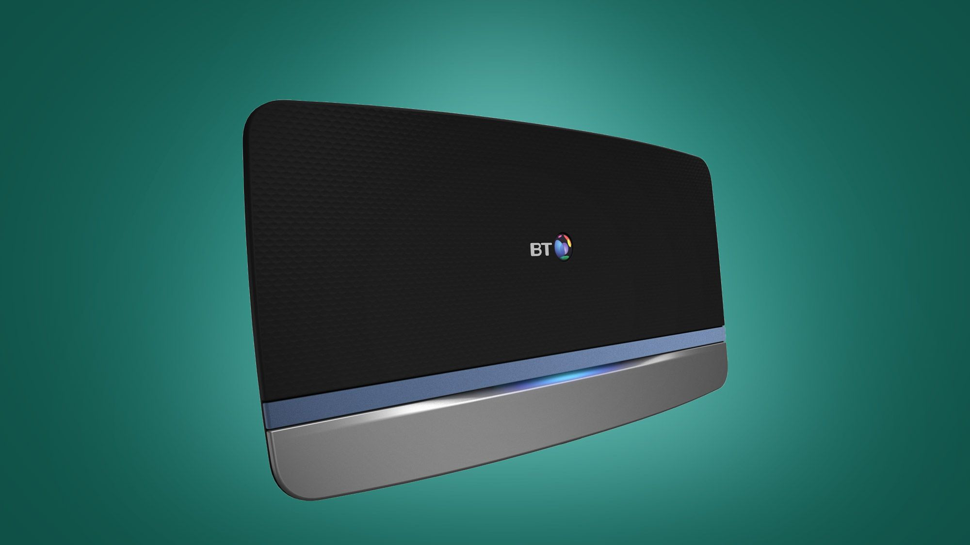 The Best Bt Broadband Deals In March 2020 With Images