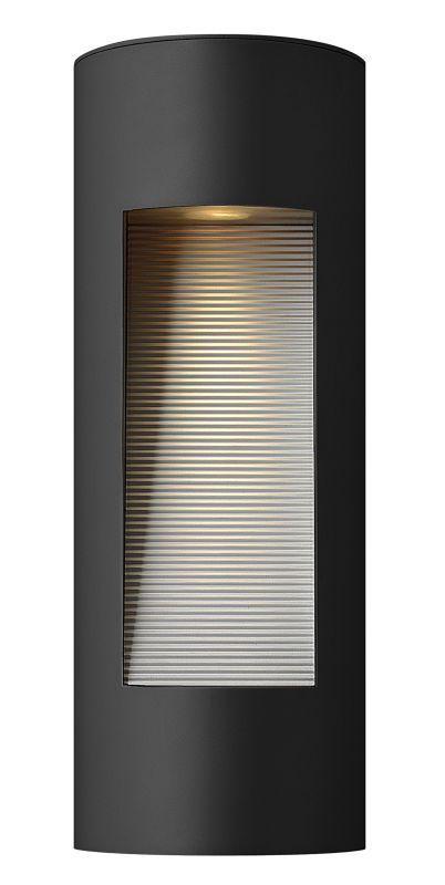 dark light bathroom light fixtures modern. Dark Light Bathroom Fixtures Modern. 2 Wall Sconce Modern R D