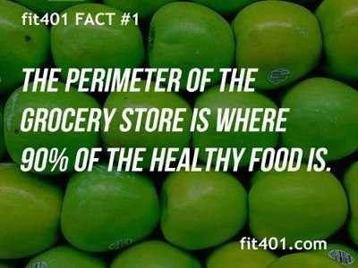 Yes! #nutrition #wisdom #quotes #healthy food