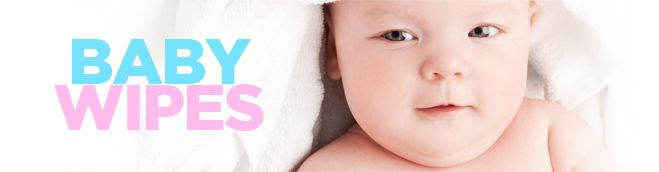 Personal Care | Baby wipes, Personal care, Care
