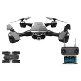 Photo of Drone Multilaser Eagle FPV Câmera HD Flips 360