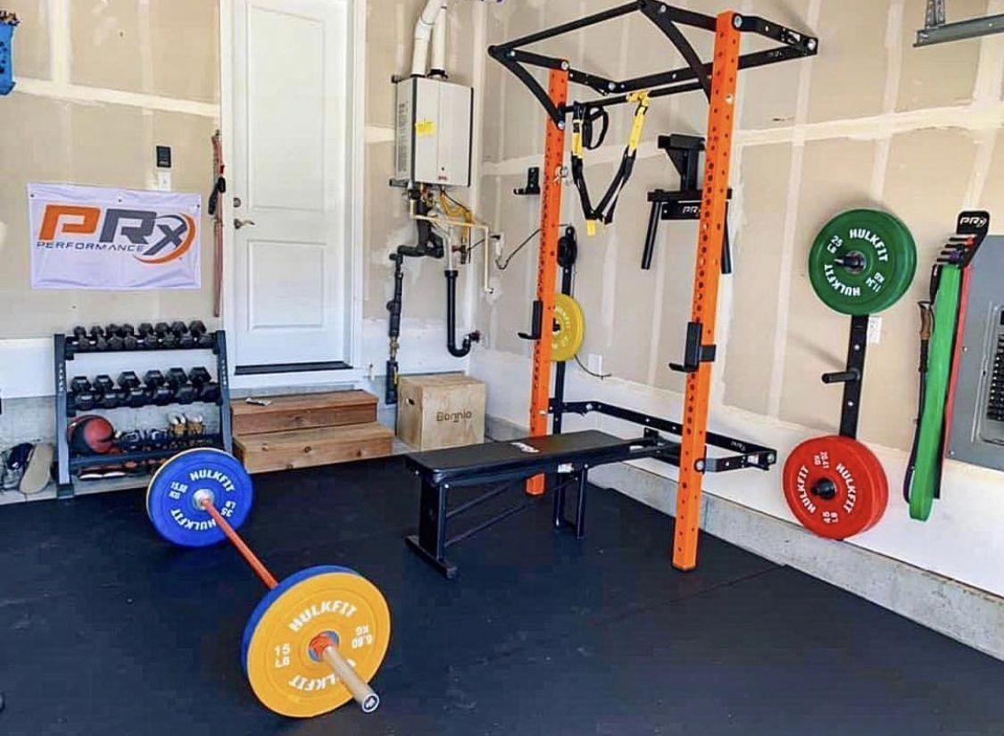 Home Gym Ideas Basement Homegymdesign Workout Room Home Home Gym Design At Home Gym