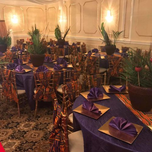 Welcome to the rose garden best banquet hall premiere wedding welcome to the rose garden best banquet hall premiere wedding reception venues conference exhibition centre in hamilton new jersey we invite solutioingenieria Image collections