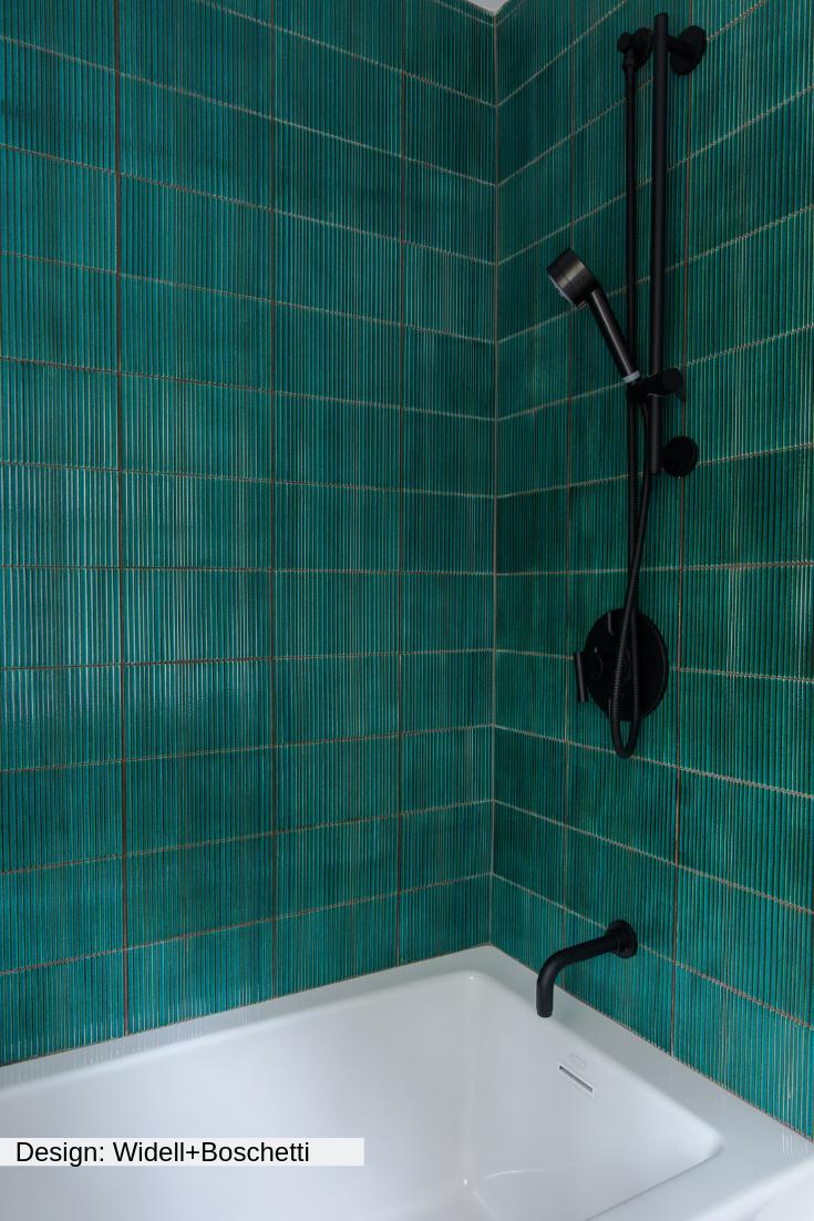 Arden Cozumel Porcelain Tile Bathroom Interior Bathroom Interior Design Shower Tile