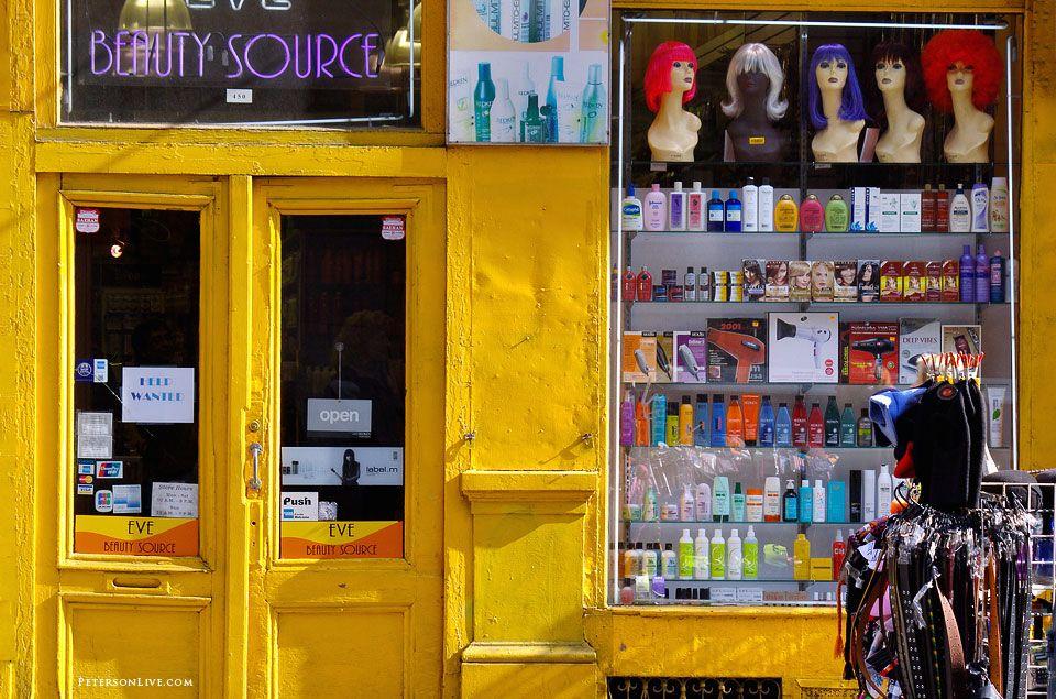 new york city soho - Buscar con Google