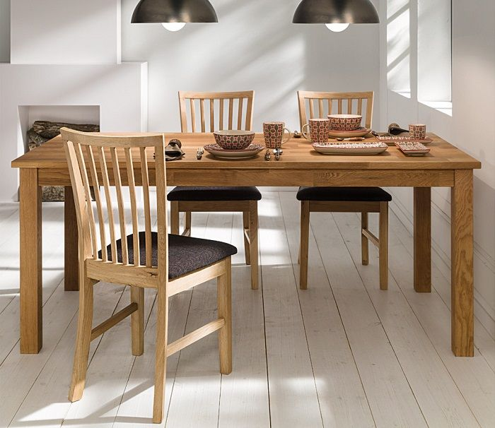 mesa madera el corte inglés | deco casa | Pinterest | La corte, El ...