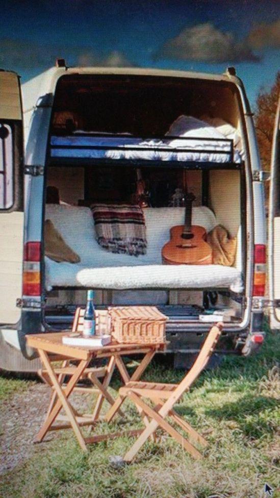 Photo of Rv camper does van life remodel inspire you 42  #Camper #Inspire #Life #remodel …