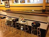 Photo of OUR STEELERS MAN CAVE… #recreationalroom #recreational #room #man #cave   UNSE…,  #cave #…