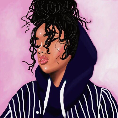 Fsℓℓsw Mye Giaaxoo Dөps Lyaŧ In 2019 Art Dope Cartoon
