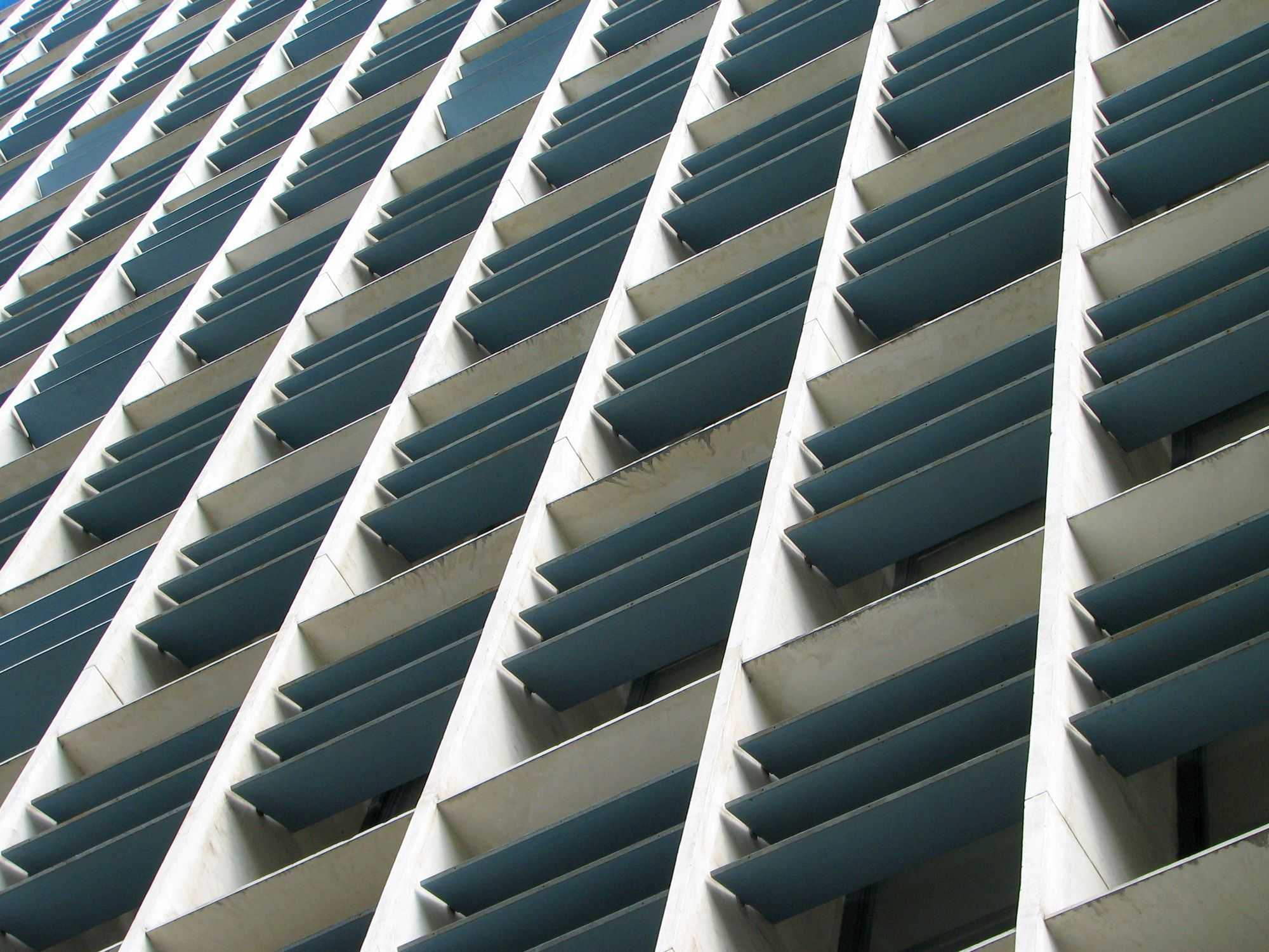 Galeria - Clássicos da Arquitetura: Ministério de Educação e Saúde / Lucio Costa e equipe - 9