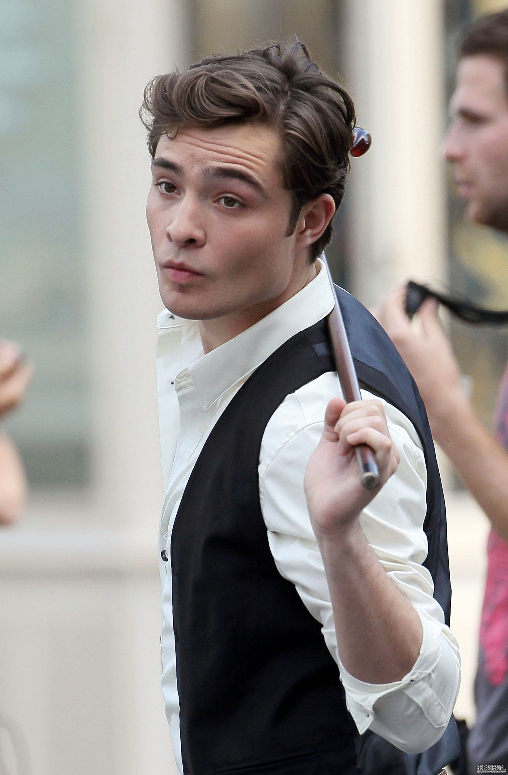 Google Image Result for http://images4.fanpop.com/image/photos/17900000/C-B-from-Egoist-chuck-bass-17906270-1679-2560.jpg
