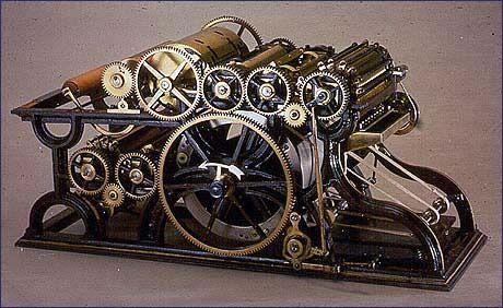 old printing press - Google 검색