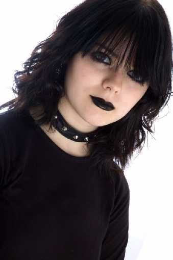 Punk Rock Girl Dog Names