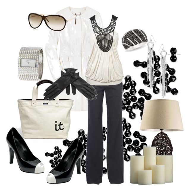 all about style by kathid on Polyvore featuring polyvore fashion style Topshop Burberry Debenhams ASOS AGNELLE Crate and Barrel HUGO Swarovski clothing