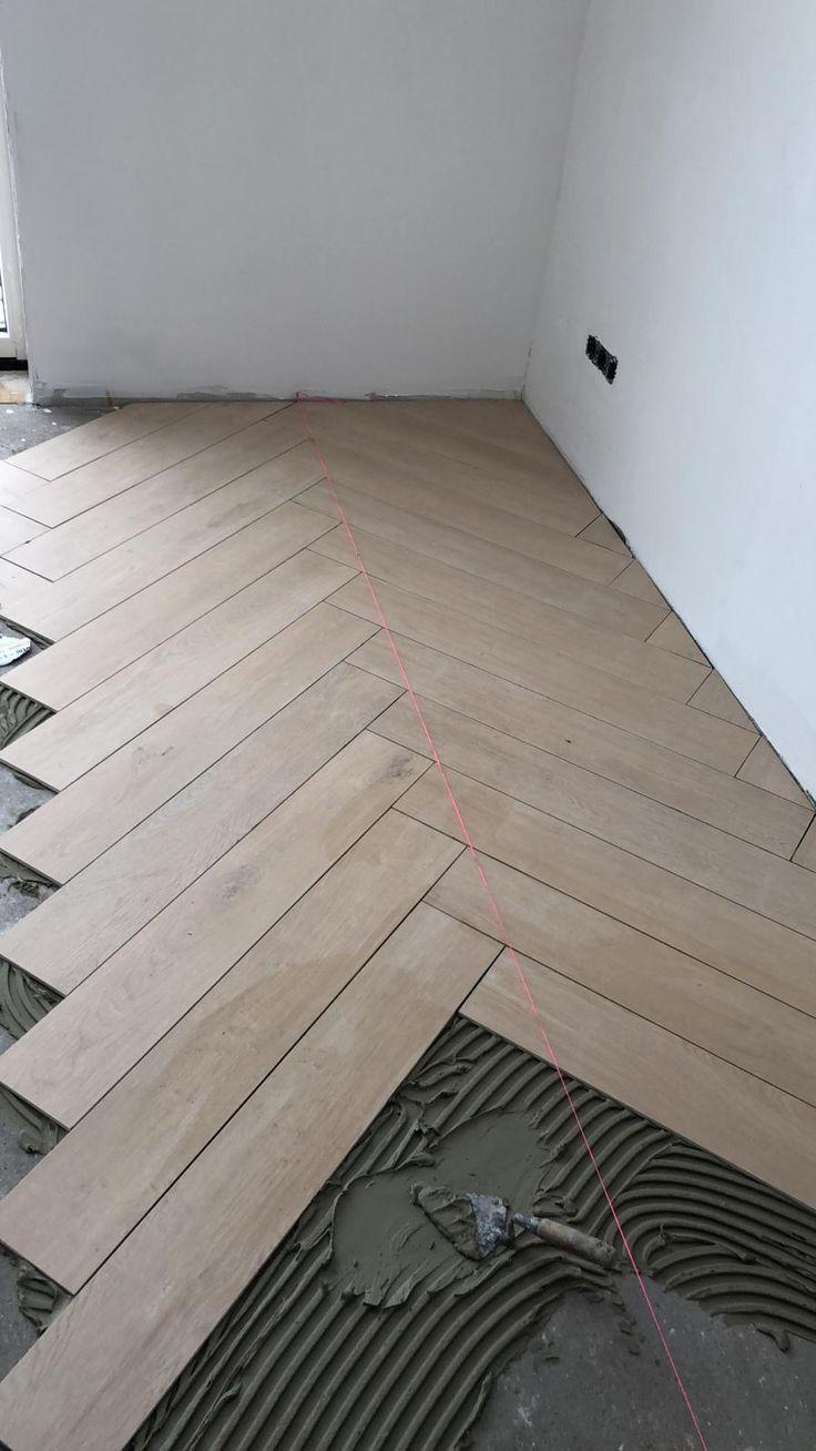 Parkettfliesen Woodfloortexture En 2020 Avec Images Maison Etage Amenagement De Piece Deco Maison