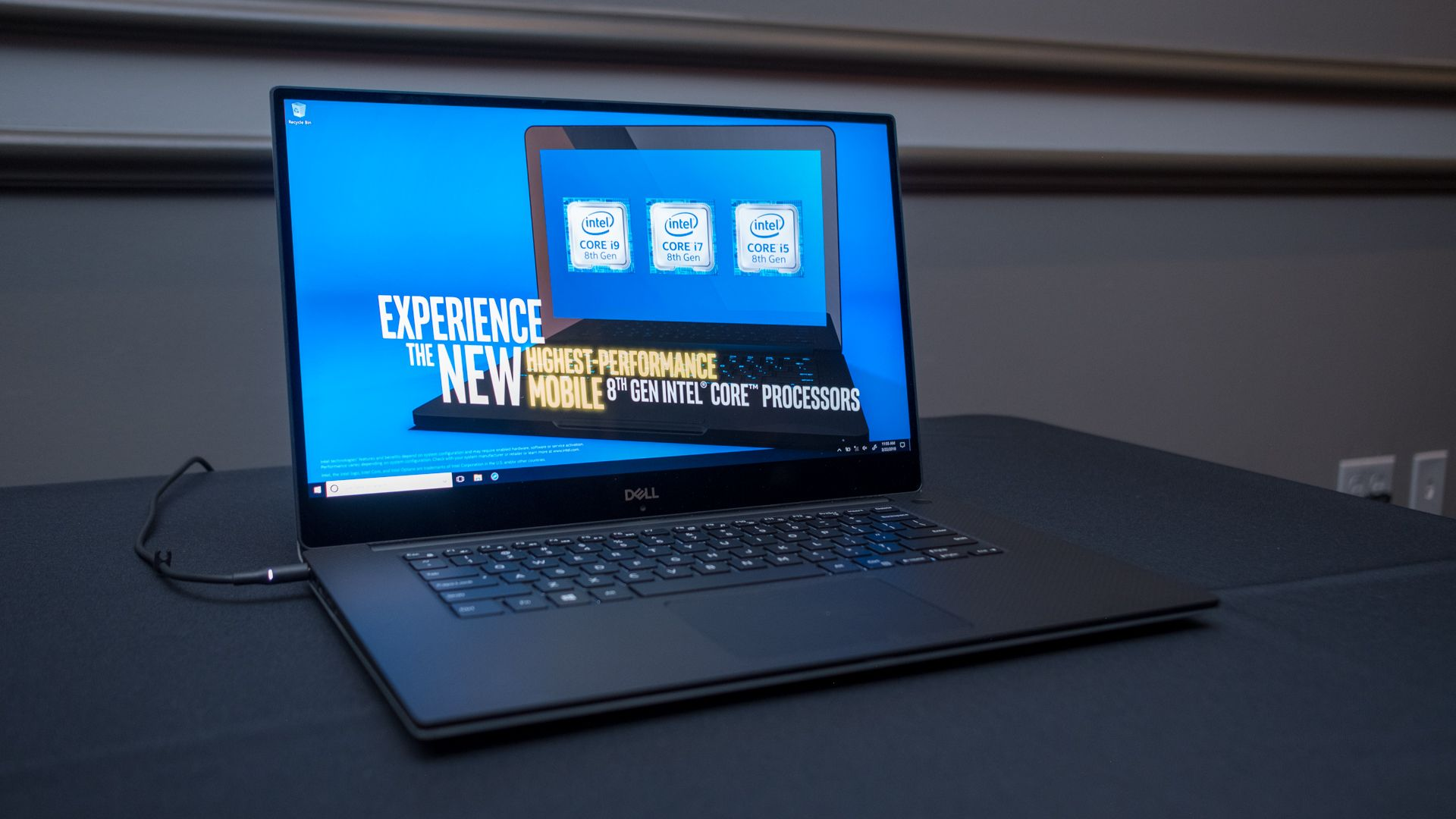 Hands on Dell XPS 15 (2019) review Dell xps, Best