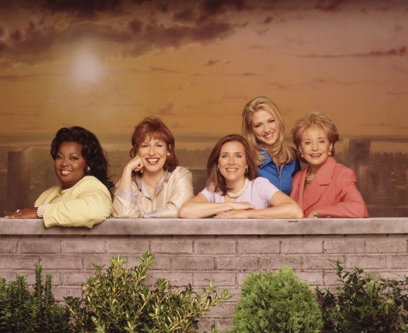 The View: ABC to Air Primetime Special Tonight to Mark 20th
