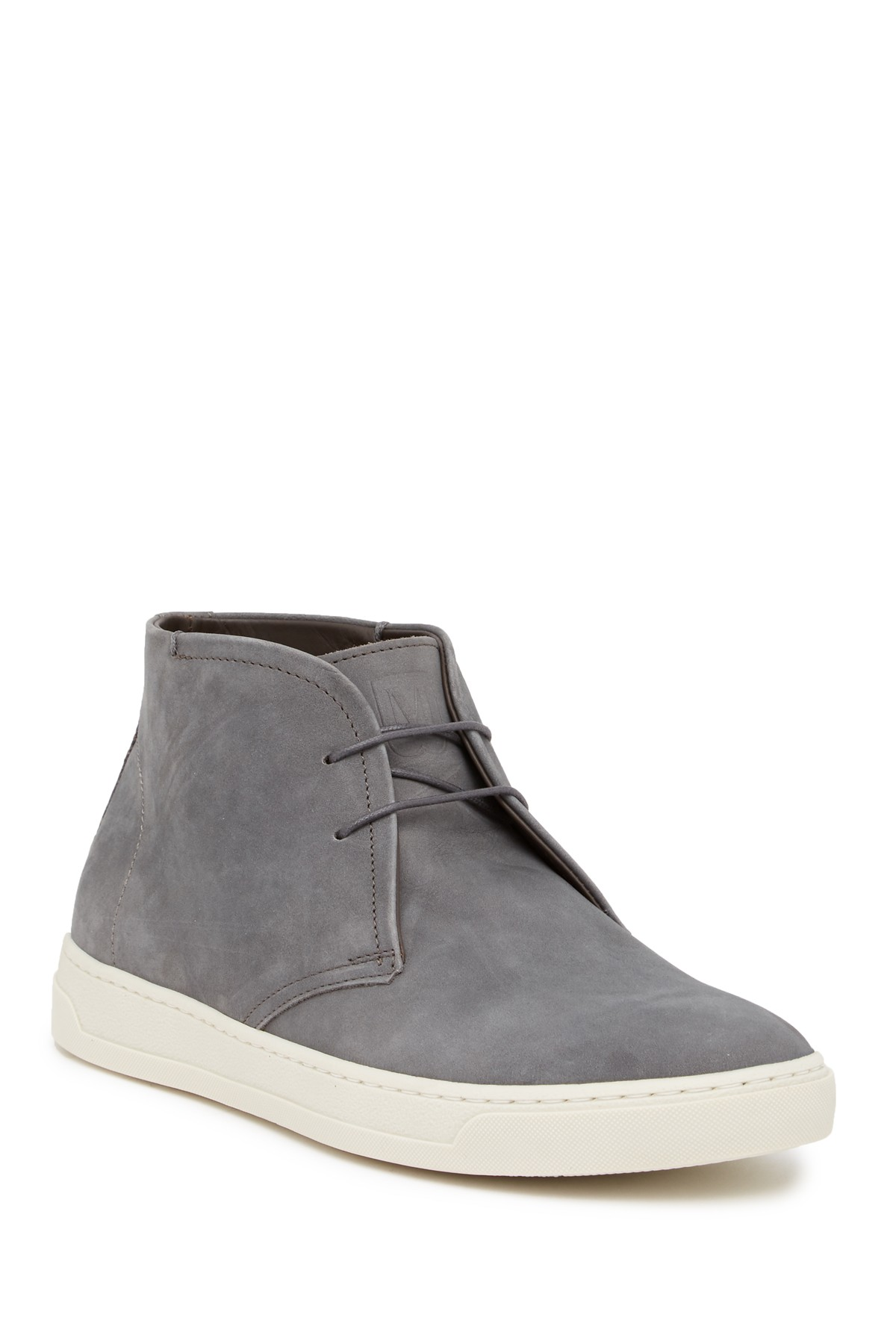 58eefca82 Visto Chukka Sneaker Chukka Sneakers, Leather Sneakers, Bruno Magli, Free  Shipping, Nordstrom