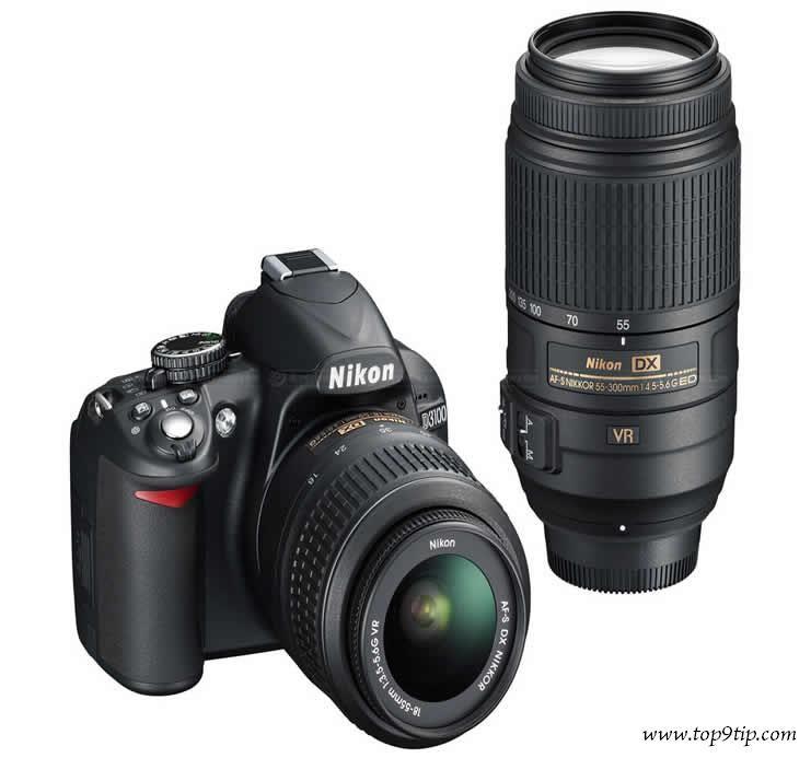 Nikon D3100   Company   Pinterest