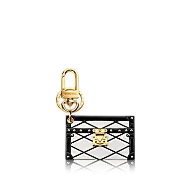 d0f8dac8fa51 Women s Luxury Key Holders