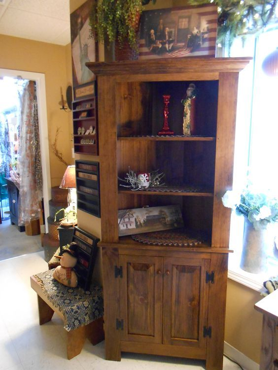 Furniture And Accessories By W. Harris And Sons For The Old Mercantile In  Clarksville Tn. 931 552  0910 Like And Follow On Facebook. | Pinterest