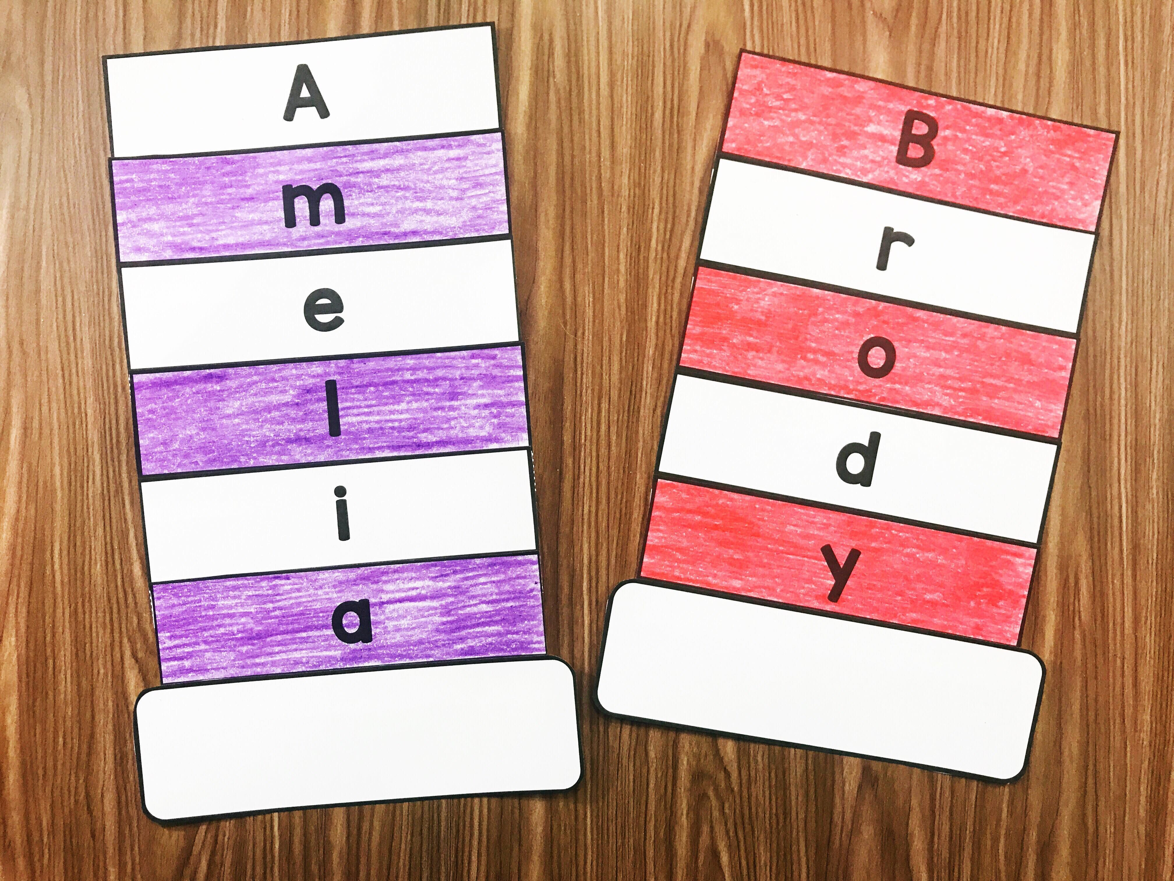 Fun Dr Seuss Games For Learning