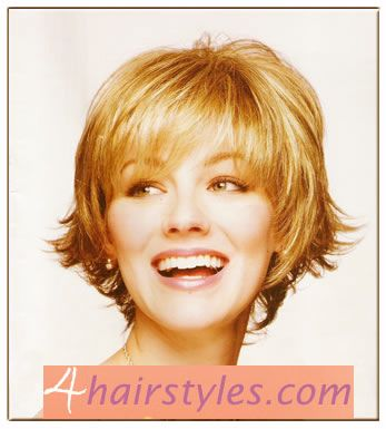 Hairstyles for Fine Limp Hair | All About Hairstyles: A selection of ...