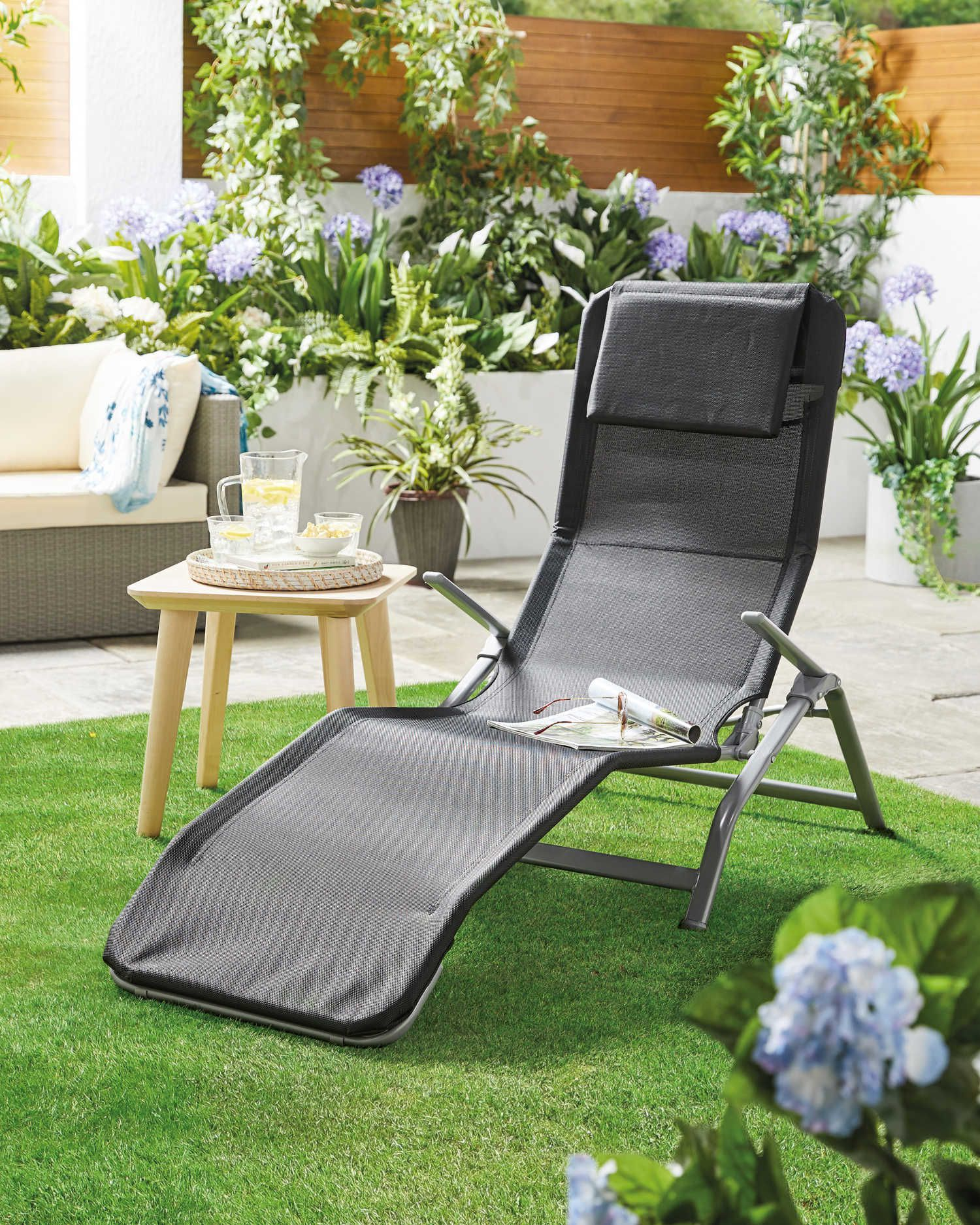 This Must Have Aldi Garden Furniture Item Is Only 29 99