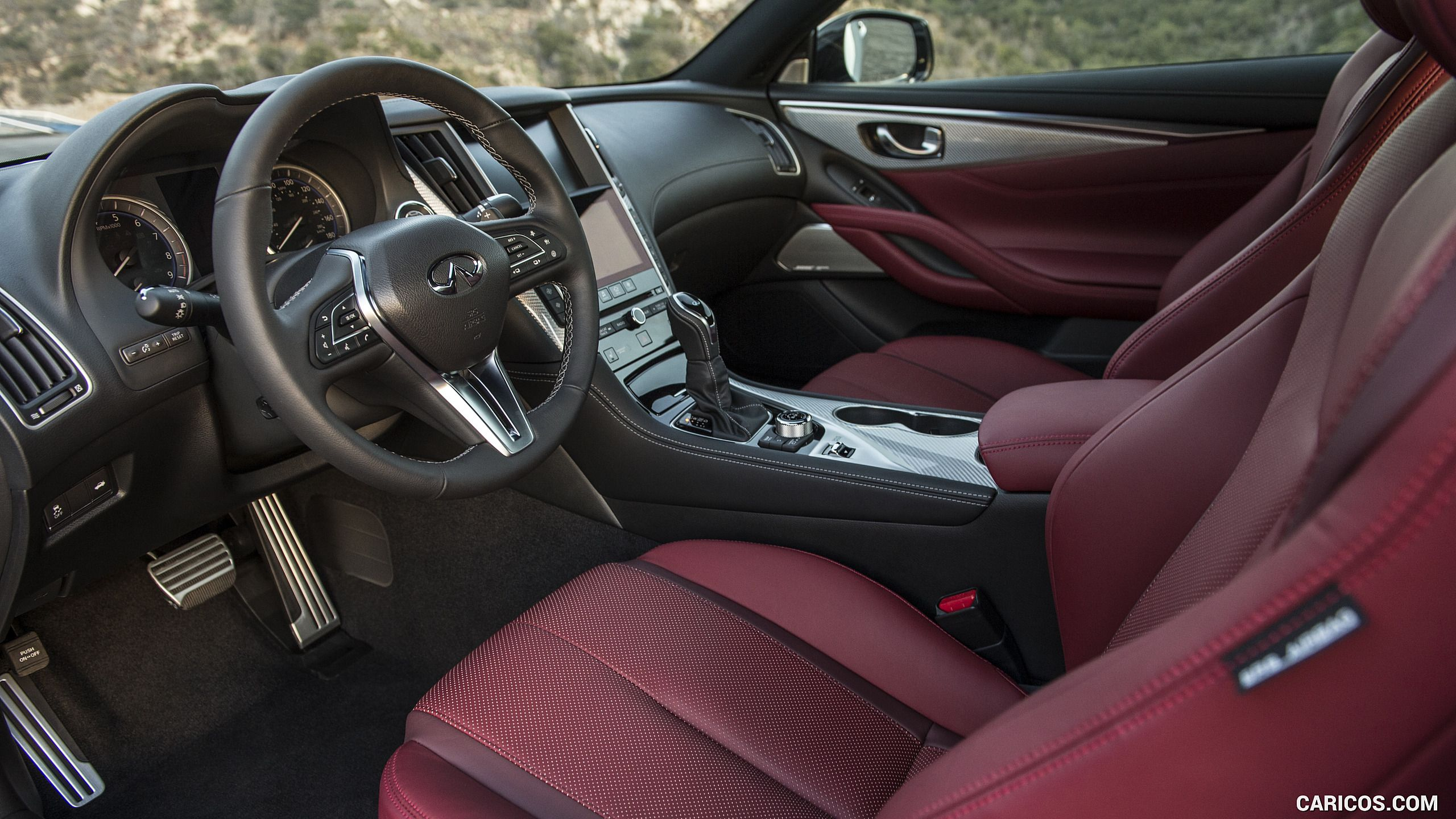 2020 Infiniti Q60 Convertible Release Date Specs Changes 2019 2020 Cars Coming Out New Infiniti Infiniti New Cars