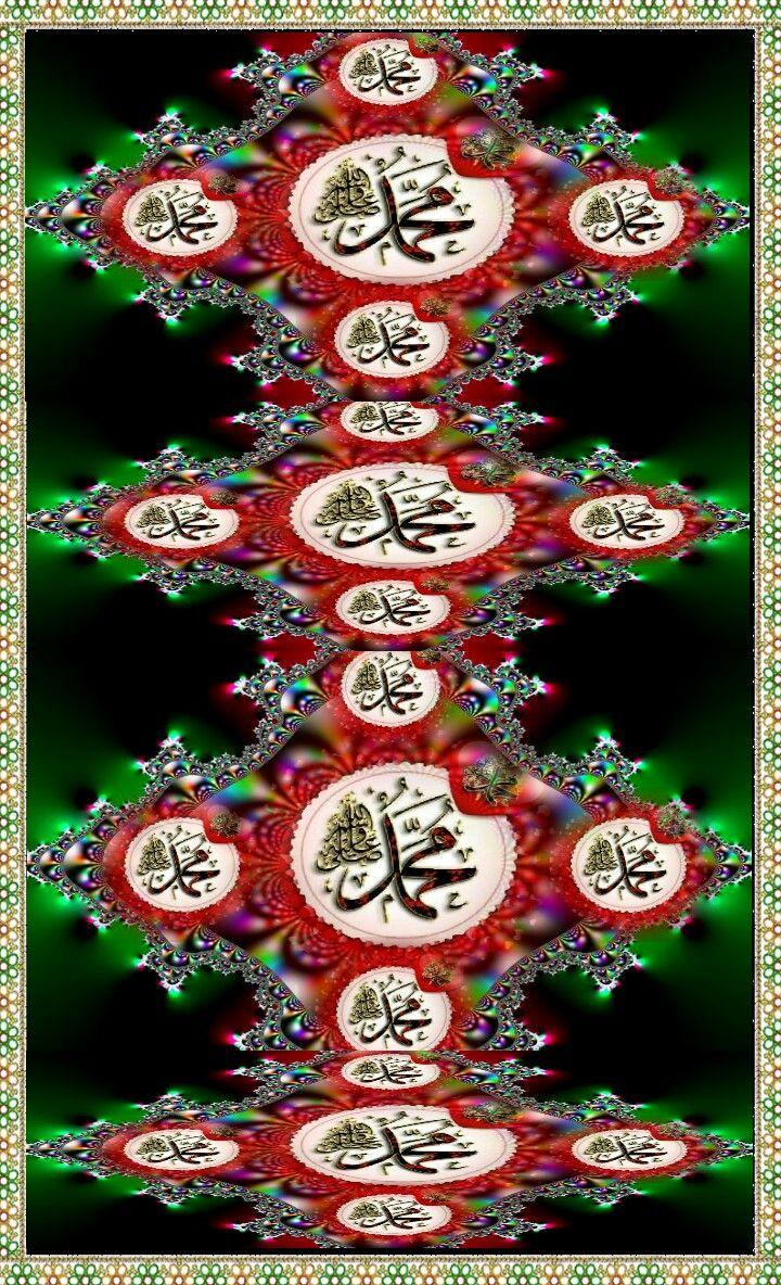 Pin by Mehdi Hassan on JAZAK ALLAH Royal enfield