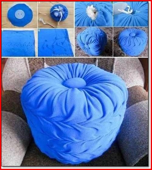 Image Result For Diy Crafts For Your Room Step By Step