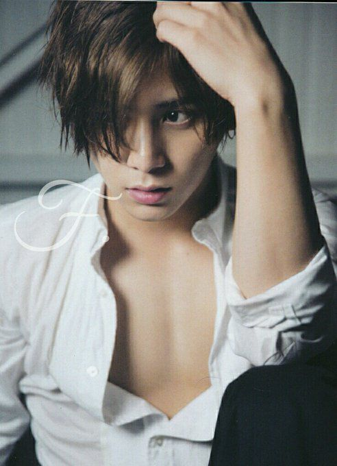 Pin By Yuna On Ryosuke Yamada Pinterest Idol Asian