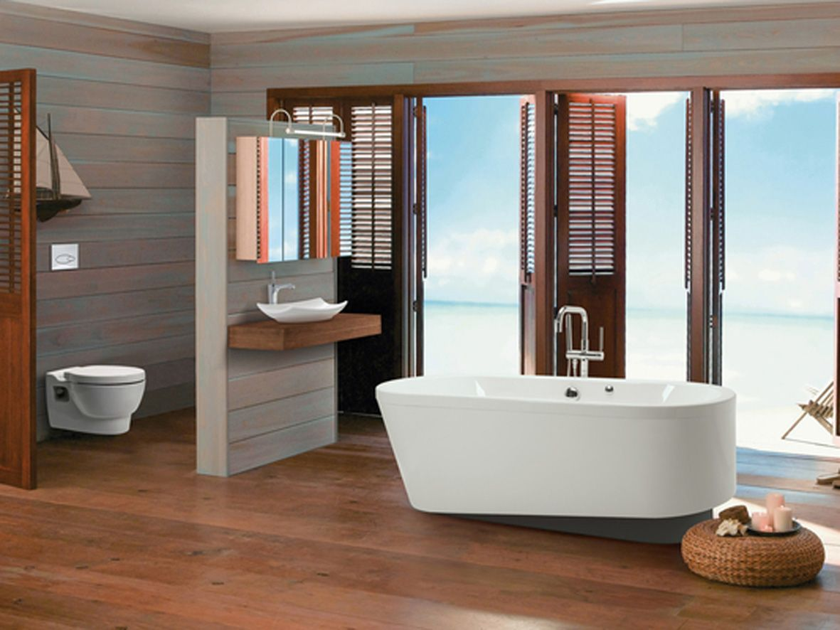 Bathroom Ideas Photos Perth Bathroom Showrooms And Showroom - Reno bathroom showroom