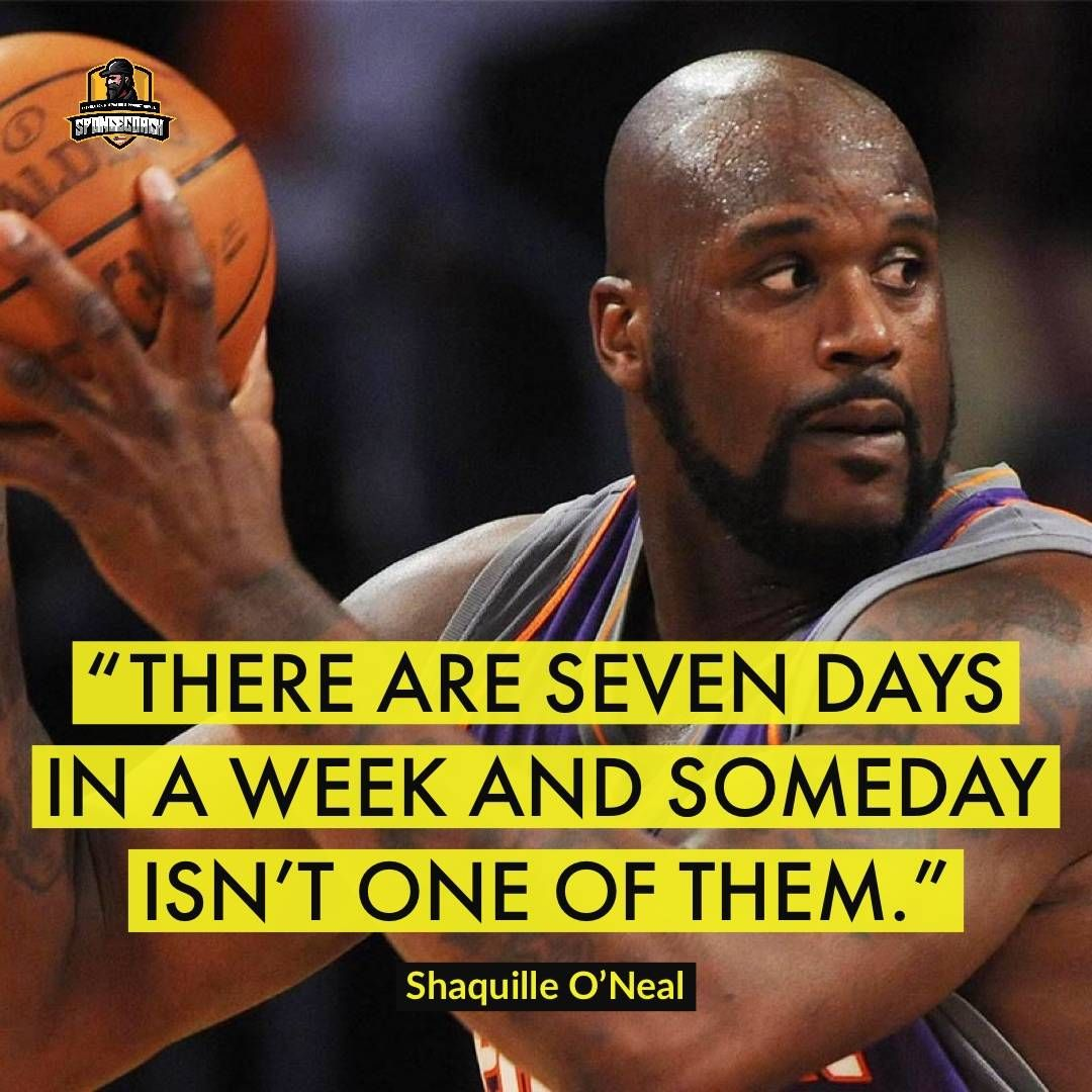 Funny Sports Quotes 2019